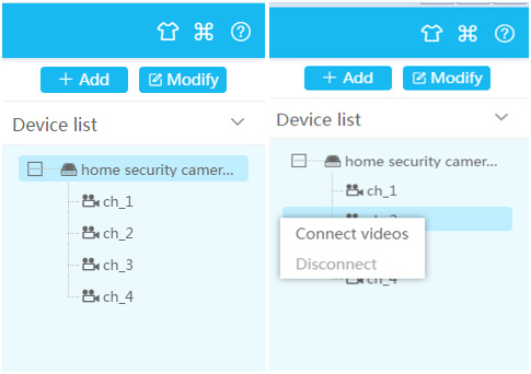 SecuritySystem Download Center - Louwice